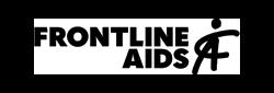 FRONT-LINE-AIDS-1-1