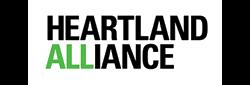 HEARTLAND-ALLIANCE-1-1