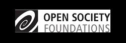 OPEN-SOCIETY-FOUNDATION-1-1