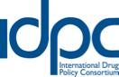 IDPC-logo-new