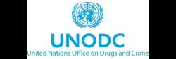 UNODC-1-1